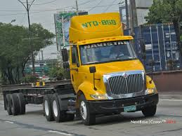100 Navistar Truck International Manufacturer International T Flickr