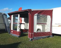 Caravan Awning Nz Inflatable Caravan Awning Caravan Awning ... Awning Bag Taylormade External Window Covers Mikannius Diary Cafree Buena Vista Room Fits Traditional Manual And 12volt Slide Out Awnings Trim Line Chrissmith Fiamma Caravanstore Bag Awning 28mtr For Caravan Or Camper In 37m Fiamma Caravanstore Shop Rv World Nz Camper For Sale Popup Pop Up Patio For Ups By Dometic Youtube Used Camping Trailer Awning Bromame Trailer Parts Classic Products Corp Itructions List Campers Screen Rooms