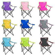Reclining Camping Chairs Ebay by Royal Camping Chairs Ebay