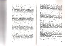 Ludovico Geymonat Lo Storicismo Scientifico Di Federigo Enriques 1986 In Filosofo E Scienziato A Cura Raffaella Simili