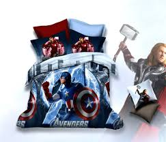 Majestic Superhero Duvet Cover Set 2016 Arrival Kids Bedding Set ... Bedding Blaze Monster Truck Toddler Set Settoddler Sets Graceful Sailboat Baby 5 Rhbc Prod374287 Pd Illum 0 Wid 650 New Trucks Tractors Cars Boys Blue Red Twin Comforter Sheet Attractive Bedroom Design Inspiration Showcasing Wooden Single Jam Microfiber Nautical Nautica Bed Sheets Cstruction For Full Kids Boy Girl Kid Rescue Heroes Fire Police Car Toddlercrib Roadworks Licensed Quilt Duvet Cover Fascating Accsories Nursery Charming 3 Com 10 Cheap Amazoncom Everything Under