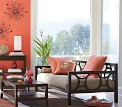 Indian Living Room Ideas Designs