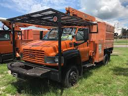 Ocala, FL) Altec AT37G, Artic... Auctions Online | Proxibid Tampa Area Food Trucks For Sale Bay Ocala Fl Chevrolets For Autocom Craigslist Fort Collins Cars And Chicago Used Pickup Fl Quality Dually 2004 Mack Vision Cx613 In Florida Marketbookcomgh Altec At37g Artic Auctions Online Proxibid Tsi Truck Sales 2015 Ford Super Duty F350 Srw F250 Platinum Long Bed Dealer In Gator