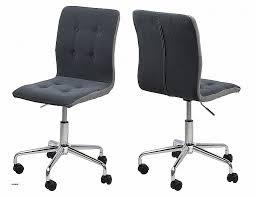 chaises de bureau fly bureau unique siege de bureau enfant high definition wallpaper