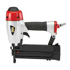 Hardwood Floor Nailer Harbor Freight by Pneumatic Flooring Stapler