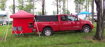 How To Truck Canopy To Pass By A Rope Pulley System — Home Decor By ... Truck Bed Covers Northwest Accsories Portland Or Alaskan Campers Anyone Got An Alucab Canopy Camper Shell Topper Etc Tacoma World Goat Barn Talk About Going Green By Recycling Around 2011 Used Gmc Sierra 1500 2wd Crew Cab 1435 Work At Landmark Shitty Little Red Club Of Seattle We Said It Was A Celebration 02 Silverado Lb7 Duramax Dually Pating The Darth Tradesman Tops Commercial Style Toppershell Wts Wa Ford F150 Are Truck Canopy Pickup Cap Topper Camper Jim Williams Trsailor On Pinterest Leer Fiberglass Caps Cap