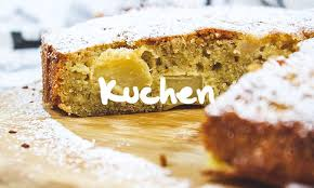low carb backen essen ohne kohlenhydrate