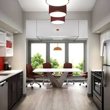 1 Bedroom Apartments In Oxford Ms by Gather Oxford Student Housing U2022 Student Com