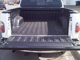 Best DIY Roll on Bedliner F150online Forums