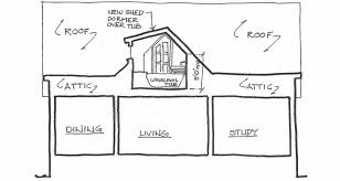 half bath dimensions and layout ideas this house