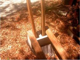 firewood rack using no tools firewood rack firewood and