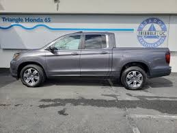 2019 New Honda Ridgeline RTL-T AWD At Triangle Honda 65 Serving Rio ... New 2019 Honda Ridgeline Rtle Crew Cab Pickup In Mdgeville 2018 Sport 2wd Truck At North 60859 Awd Penske Automotive Atlanta Rio Rancho 190083 Vienna Va Of Tysons Corner Rtl Capitol 102042 2017 Price Trims Options Specs Photos Reviews Black Edition Serving Wins The Year Award Manchester Amazoncom 2007 Images And Vehicles For Sale Jacksonville Fl