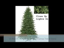 Christmas Tree 10ft by Artificial Christmas Tree 10 Foot Most Realistic Artificial