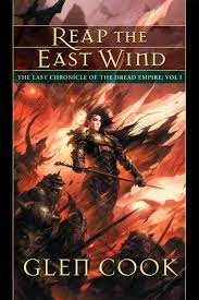 Reap The East Wind (Dread Empire) By Glen Cook - Cover Art By ... What To Buy At Barnes Nobles Black Friday 2017 Sale Knock Out A Noble Bookstore In Midtown Mhattan New York Is Cuts Nook Loose La Times Bnrogersar Twitter Coupons Promo Codes Gears Up For Bookstore Battle With Amazon Barrons Offers An Additional 20 Off Sitewide From Now Alternative Free Fridays Hard Days Night By Elizabeth Eulberg The Blog Provides Up To Date Information On Best Selling Kitchen Brings Books Bites Booze Legacy West Bn_happyvalley