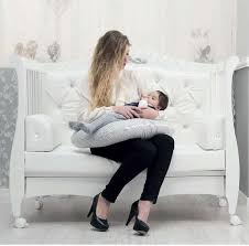 babyzimmer im schlafzimmer ja oder nein zimmeria de