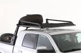 Kayak Racks For Trucks Canada 1 Wilco Offroad Adv Rack Install Guide ... Adache Racks For Trucks One Of The Coolest I Have Aaracks Single Bar Truck Ladder Cargo Pickup Headache Rack Guard Ebay Safety Rack Safety Cab Thule Xsporter Pro Multiheight Alinum Brack Original Cheap Atv Find Deals On Line At Alibacom Leitner Active System Bed Adventure Offroad Racks Cliffside Body Bodies Equipment Fairview Nj Northern Tool Removable Texas Seasucker Falcon Fork Mount 1bike Bike Bf1002
