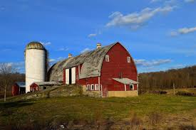 Free Images : Landscape, Nature, Grass, Sky, Field, Farm, Vintage ... Red Barn Green Roof Blue Sky Stock Photo Image 58492074 What Color Is This Bay Packers Barn Minnesota Prairie Roots Pfun Tx Long Bigstock With Tin Photos A Stately Mikki Senkarik At Outlook Farm Wedding Maine Boston 1097 Best Old Barns Images On Pinterest Country Barns Photograph The Palouse Or Anywhere Really Tips From Pros Vermont Weddings 37654909