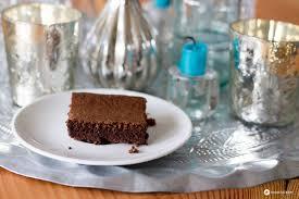 nutellakuchen aus drei zutaten schnelles rezept