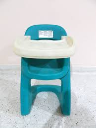 Save On Toys!: Step 2 DOLL High Chair Pepperonz Set Of 8 New Born Baby Dolls Toy Assorted 5 Mini American Plastic Toys My Very Own Nursery Doll Crib Walmart Com You Me Wooden Highchair R Us Lex Got Vintage 1950s Amsco Metal Pink With Original High Chair Best Wallpaper Jonotoys Baby Doll High Chair 14 Cm Blue Internettoys Dressups Jeronimo For Sale In Johannesburg Id Handmade Primitive Wood 1940s Folk Art Preloved Stroller And Babies Kids Shop Jc Toys Online Dubai Abu Dhabi All Uae That Attaches To Table Home Decoration
