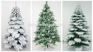 Mountain King Christmas Tree