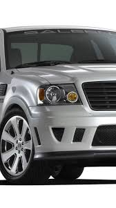 Saleen S331 Sport Truck Cars Headlights Pickup Trucks Wallpaper ... Saleen S331 2006 Wallpapers And Hd Images Car Pixel Ppares F150based 2018 Sport Truckford Authority Ranger Represents Is A Collectors Bargain 2007 292 Performance Autosport Truck Based On Ford F150 Wheel 1920x1440 331 06 Page 2 Nissan Titan Forum S331 Sport Truck Cars Headlights Pickup Trucks Wallpaper 3valve 070311t Locating Service Sls Owners Enthusiasts Club Soec Aiding The 200608 Youtube 2011 Svt Raptor Vs 2008 Supercab 3 Rounds Sportruck