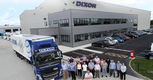 Team - Dixon Transport International - Dixon Transport International Irish Trucker March 2016 By Lynn Group Media Issuu Nhvr Rural Award Trucking Summit Ata Candidates And Another Truck Bus Driving School Woes Expose A Persistent American Historical Society Holst Parts Get Jpaydirt To The Show Youtube 1951 Autocar C90 Redimix Mccabe Sg Co Taunton Mass 8x10 Hanlon Transport Christmas 2015 Adam Bissell Llc 115 Photos 2 Reviews Food Miller Excavating Demolition Excavation Company Falling Asleep At The Wheel Welding Fabrication Keenan