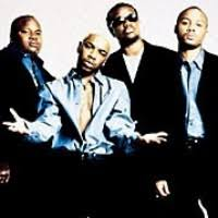 Dru Hill Sleeping In My Bed Remix by Dru Hill Whosampled