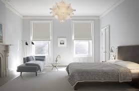 luminaires chambre luminaire chambre plafonnier suspension marchesurmesyeux