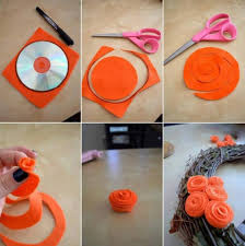 Handmade Decoration Ideas For Home Easy Art And Craft Decor Download