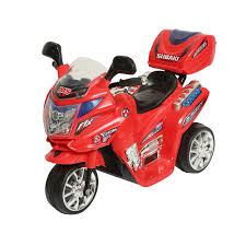 El-Scooter Til Dit Barn (Rød) - Shopsimple Birdys Scooters Atvs Our Prices Are Cheap Rap Plastik Lbecykel Scooter Til Dit Barn Pottery Kids Scooter Swag Elektriske Kjrety For Arkiver Rxsportshop Drift Trikes And Pedal Carts Off Road Classifieds 2002 Kx 500 Barn Find Highwaybuddy 2 In 1 The Toy Sherborne Worlds Best Photos By Willajabir Flickr Hive Mind Deluxe Elscooter 3 Farver Shopsimple Details About Stroke Vw Splitty Bay Show Petrol Goped Bmw Monolever Cafe Racer Luck Cafes Motorcycle