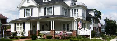 Moskal & Kennedy Funeral Home