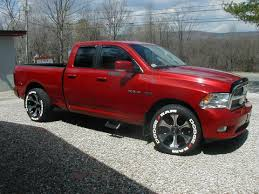 Dodge – Mopar Tire Lettering | TIRE STICKERS Dodge Ram Lifted Gallery Of With Blackwhite Dodgetalk Car Forums Truck And 3d7ks29d37g804986 2007 White Dodge Ram 2500 On Sale In Dc White Knight Mike Dunk Srs Doitall 2006 3500 New Trucks For Jarrettsville Md Truck Remote Dirt Road With Bikers Stock Fuel Full Blown D255 Wheels Gloss Milled 2008 Laramie Drivers Side Profile 2014 1500 Reviews Rating Motor Trend Jeep Cherokee Grand Brooklyn Ny
