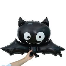 Halloween Inflatable Archway by Compare Prices On Inflatable Halloween Bat Online Shopping Buy