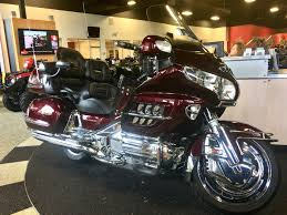 Mississippi - Motorcycles For Sale: 890 Motorcycles - CycleTrader.com Chevrolet Dealer Biloxi Gulfport Preston Hood Scrap Metal Recycling News Prices Our Company Curbside Classic 1980 Plymouth Caravelle Ttopped Cadian Special My New Drag Radiawheels New Fitment Pics Added Unlawfls Resident Helps Dmr Officers Catched Alleged Boatengine Craigslist Hattiesburg Missippi Used Cars Best Prices On For Camaro Sale In Miami Khosh Houston Tx And Trucks By Owner Interesting Tupelo Ms And Vans Vehicles For Classy Mobile Homes Ms House