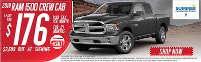New & Used Chrysler, Jeep, Dodge, Ram Dealer   Redlands Chrysler ... 2018 Ram 1500 Lithia Chrysler Dodge Jeep Anchorage Ak Things You Should Know About Bumper Usdeals Cars Door Sill Plate Protectors Fits Truck What Are The Differences In 2016 Ram Trims Hodge New 3500 Deals Kirkland Wa 2500 Wwwdieseldealscom 1998 Dodge Dually 4x4 12v Cumins Turbo The Best Kalamazoo Are At Seelye Icarvideo Big Finish Event For Sale Stew Hansen Cdjr Dealer Urbandale Ia Trucks Louisville Oxmoor