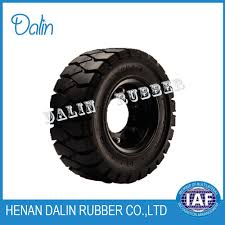 TRUCK SPONGY SOLID TIRE With Henan Brand Purchasing, Souring Agent ... China Best Seller Light Truck Tire Automotive Butyl Inner Tube 750 Nanco Hand Lawn Mower 4103506 4 Ply Winner Ebay Low Price Qingdao 700r16 Semi Size Chart Lovely Amazon Marathon 11x4 00 5 Wheelbarrow And Tyre Motorcycle Tires Wheels For Sale Motorbike Online 201000 X 20 Heavy Duty With Valve Stem Riding Replacement Wheel Only 10 Inch Pneumatic Truck Inner Tube Tire Whosale Aliba 75017 750r17 70018 75018 Vintage