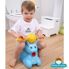 Walmart Potty Chairs For Toddlers by Best 25 Potty Chair Ideas On Pinterest Kids Potty Toddler