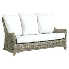 grand coussin canapé grand coussin exterieur coussins de jardin grand coussin pour