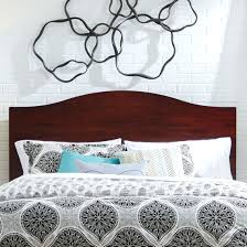 Wayfair Tufted Headboard King by Interior Wayfair Tufted King Bed White Headboard Fabric Wayfair