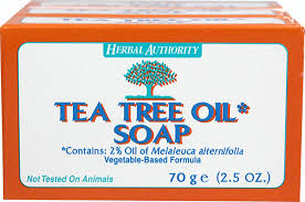 Tea Tree Oil Soap 3 Oz Bars | Beauty Products | Puritan's Pride 25 Off Frankly Eco Coupons Promo Discount Codes Wethriftcom Best Natural Essential Oils More Plant Guru Face Cleanser Organic Just Call Me Melaleuca Alternifolia Tea Tree Mega Blog Post My Memphis Mommy Mar 11 2019 Spring Valley Skin Health Oil 2 Oz Pop Shop America Handmade Beauty Box Coupon June 2018 Msa Dermalogica Medibac Clearing Adult Acne Treatment Kit No Restore Water Flow Bridge In Miami Everglades Therapy 100 Pure Prediluted Rollon Aromatherapy Bleu Lavande Set 4x15ml