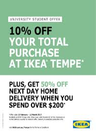 Ikea Coupon Online 2018 / Big Lots Coupon Discount Code Coupon Ikea Fr Ikea Free Shipping Akagi Restaurant 25 Off Bruno Promo Codes Black Friday Coupons 2019 Sale Foxwoods Casino Hotel Discounts Woolworths Code November 2018 Daily Candy Codes April Garnet And Gold Online Voucher Print Sale Champion Juicer 14 Ikea Coupon Updates Family Member Special Offers Catalogue Discount