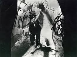The Cabinet Of Dr Caligari 1920 Analysis by The Cabinet Of Dr Caligari Summary Memsaheb Net