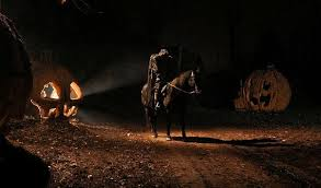 Halloween Hayride 2014 by Fall Fun Headless Horseman Hayride And Haunted Houses Derunnernial