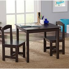TMS Hayden Kids 3-Piece Table And Chair Set, Multiple Colors ... European Style Cast Alinum Outdoor 3 Pieces Table And Chairs Piece Tasha Accent Side Set The Brick Zachary 3piece Occasional By Crown Mark Fniture Amazoncom Winsome Wood 94386 Halo Back Stool Kitchen Ding Sets Piece Table Sets Coaster Sam Levitz Obsidian Pub Chair Gardeon Wooden Beach Ffbeach Winners Only Broadway With Slat Tms Bistro Walmartcom 3piece Drop Leaf Beige Natural Bernards Ridgewood Dropleaf Counter Wayside