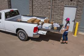 100 Truck Bed Slide Out CG10006548CGL Tray 1000 Lb Capacity 75