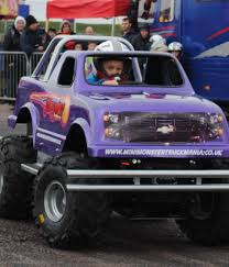 Mini Monster Trucks And Little Landies Coming To The Wheels Festival ... New Bright 124 Mopar Jeep Radiocontrolled Mini Monster Truck At 4 Year Old Kid Driving The Fun Outdoor Extreme Dream Trucks Wiki Fandom Powered By Wikia Kyosho Miniz Ex Mad Force Readyset Trying Out Youtube Shriners Photo Page Everysckphoto Jual Wltoys P929 128 24g Electric 4wd Rc Car Carter Brothers For Sale Part 2 And Little Landies Coming To The Wheels Festival Hape Mighty E5507 Grow Childrens Boutique Ltd 12 Pack Boley Cporation