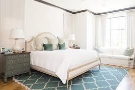 serene master bedroom decor cc mike lifestyle