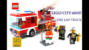 Lego City Series 60107 Fire Lad Truck Stop Motion Fast Built ... Truck Stop Movie Natsos Domestic Study Tour Visits Whites Travel Center Natso Country Freunde Fr Immer Hitparadech Truckstop Cinema Portland Orbit A Tshirt I Saw For Sale At A Truck Stop Cppyoffbrands Movin It 2016 By Cnchilla Newspapers Pty Ltd Issuu Juno Temple Set Photo 2693274 Pictures Greed Segment Something Pretty Release Date January 22 2010 Movie Title Legion Studio Screen Movie Night Bound Belize