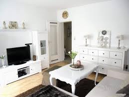 vintage deko ideen wohnzimmer caseconrad