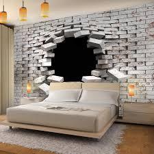 stein steinmauer steinoptik runa tapeten 9054010b fototapete